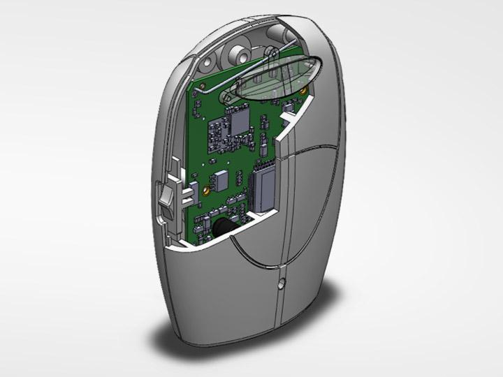 Safety-First-Monitor-Case-6.jpg