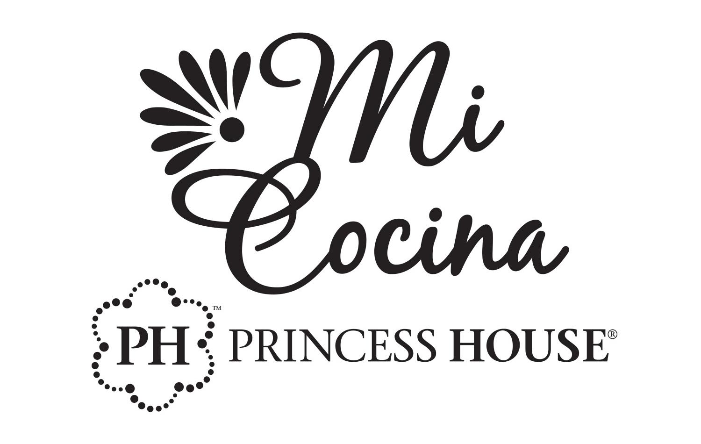 Mi-Cocina-Logo-web-1.jpg