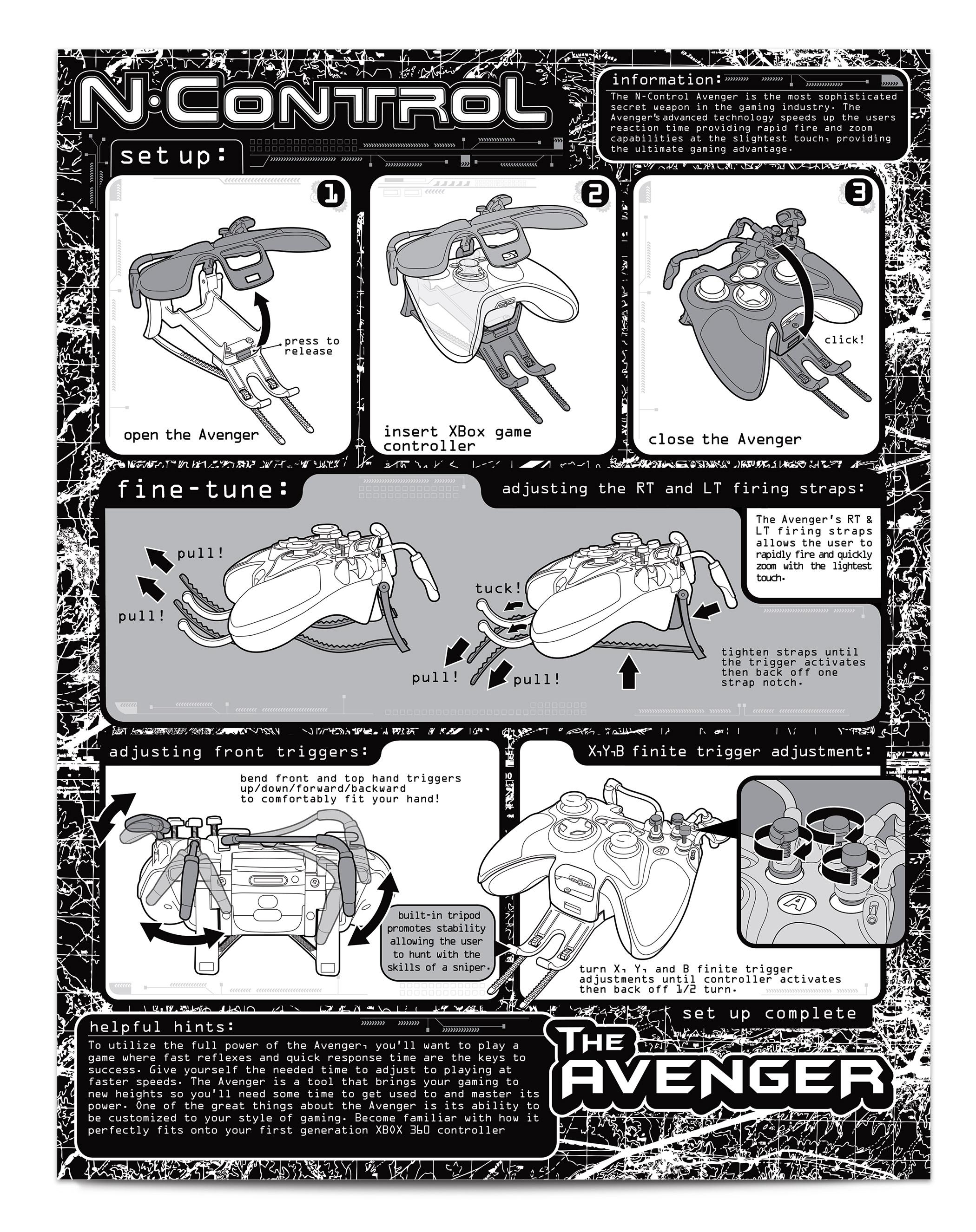 Avenger-Instruction-for-web.jpg
