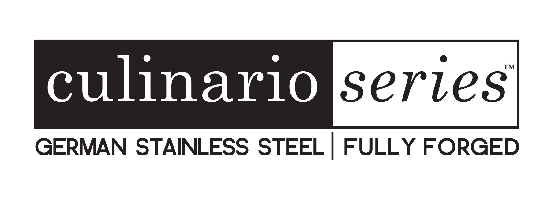 Culinario-Logo-1.jpg