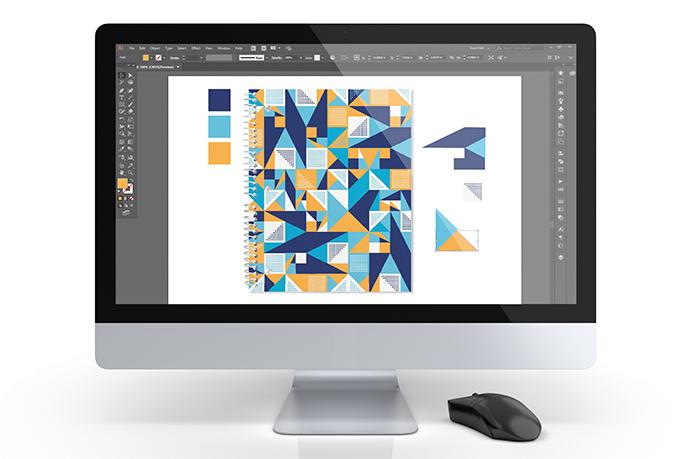 Empire Group Graphic Design