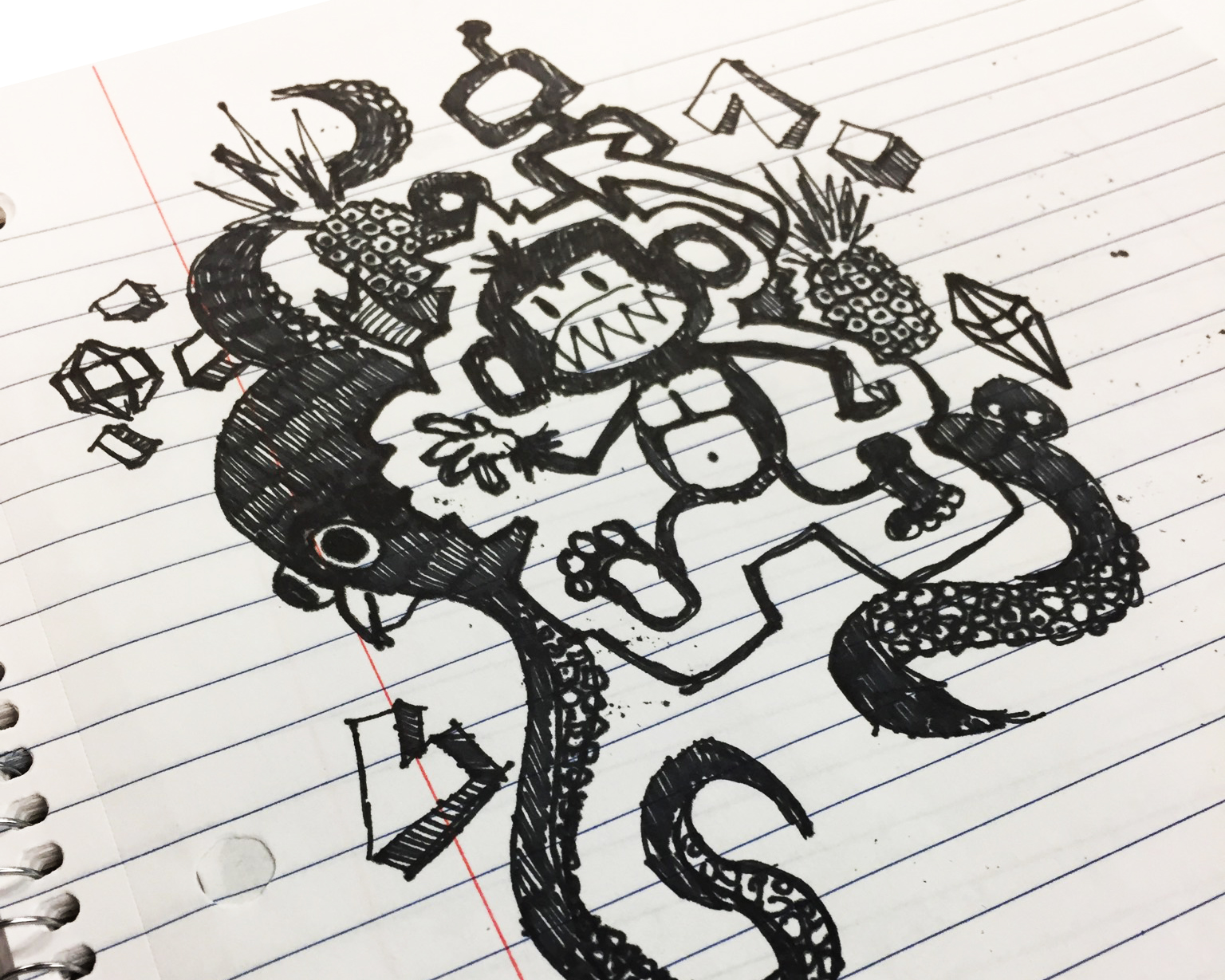 Scotts_Sketch.jpg