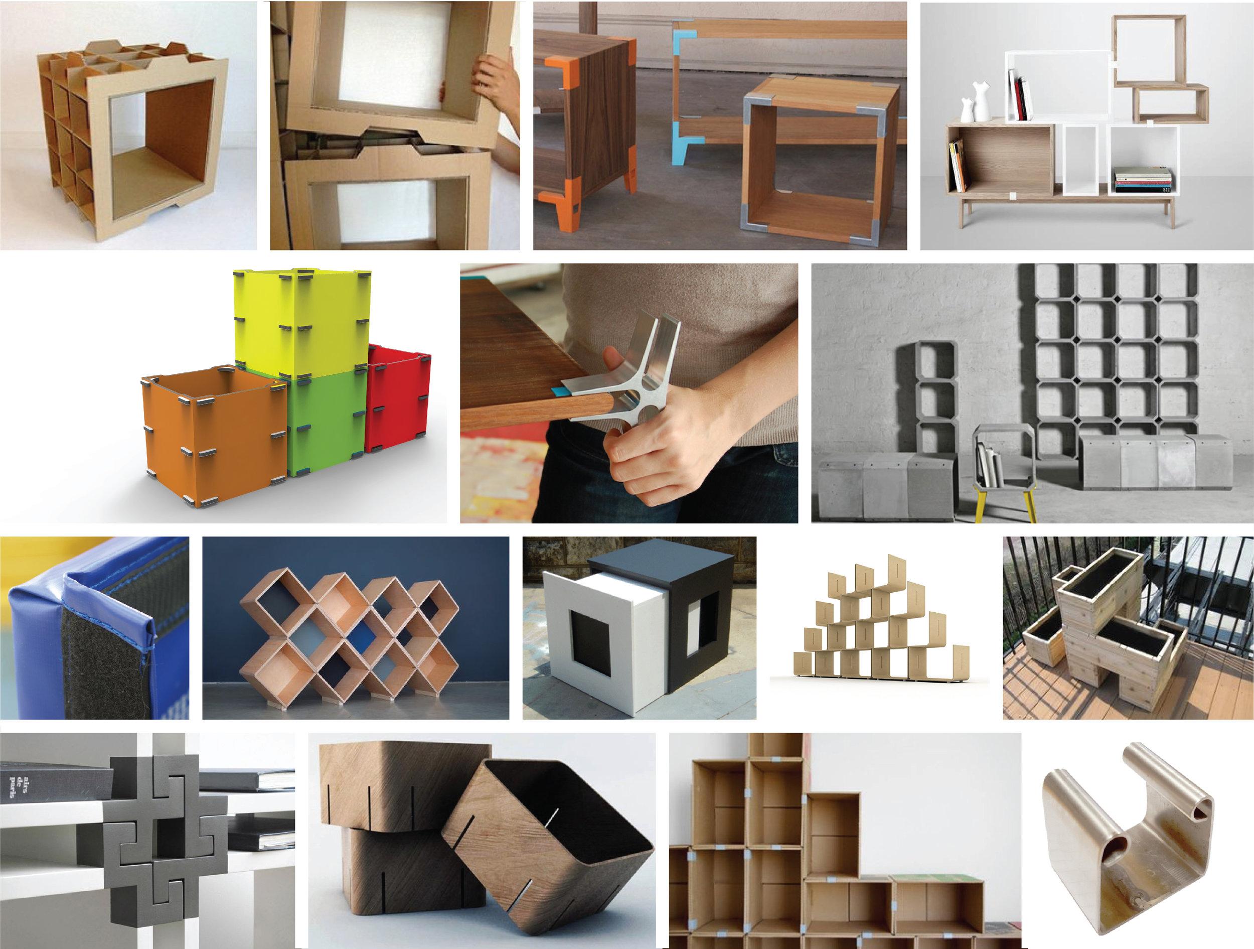 MinimalCapsule_WebImages R01-02.jpg
