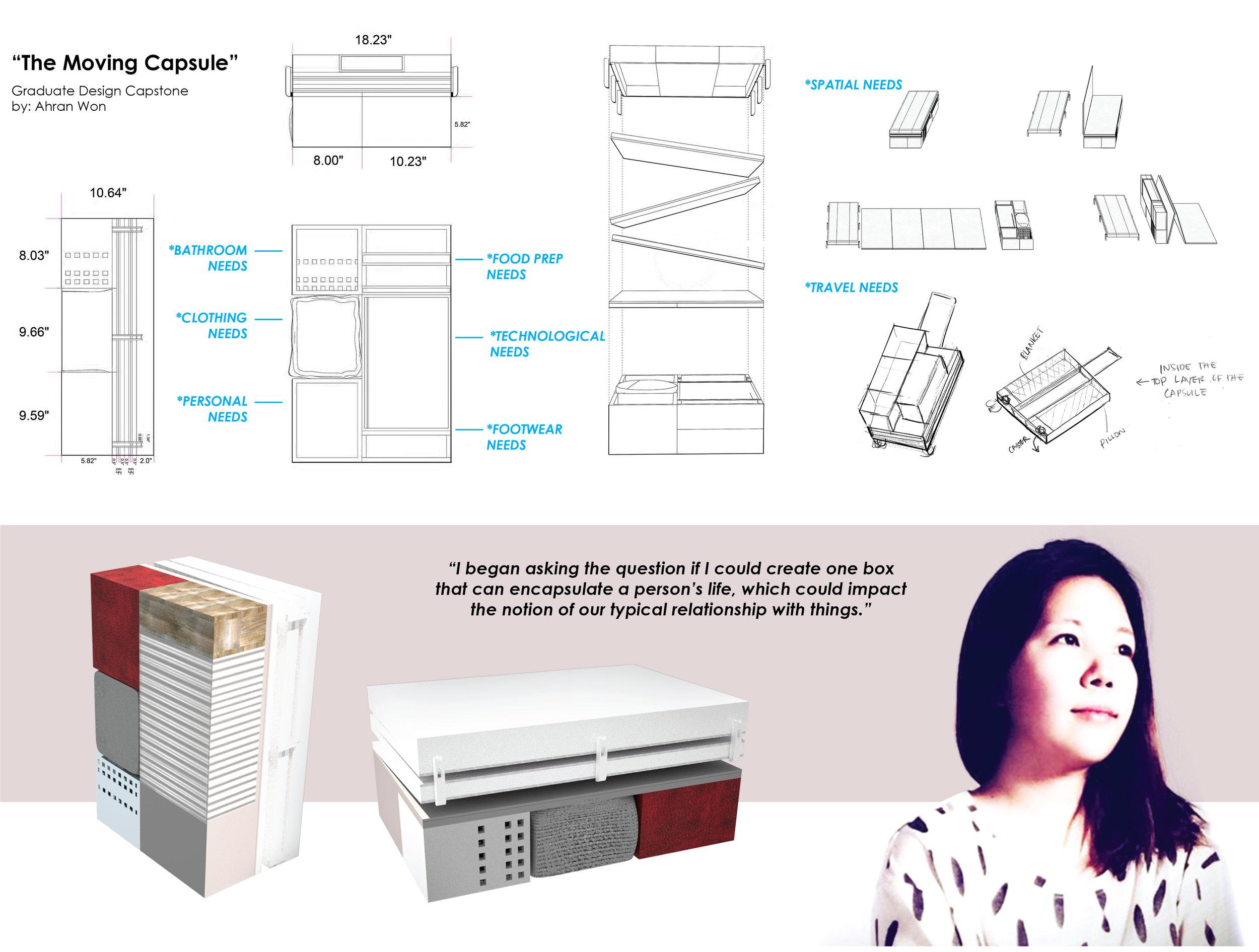 MinimalCapsule_WebImages R02-02.jpg