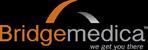 bridgemedica-logo.png