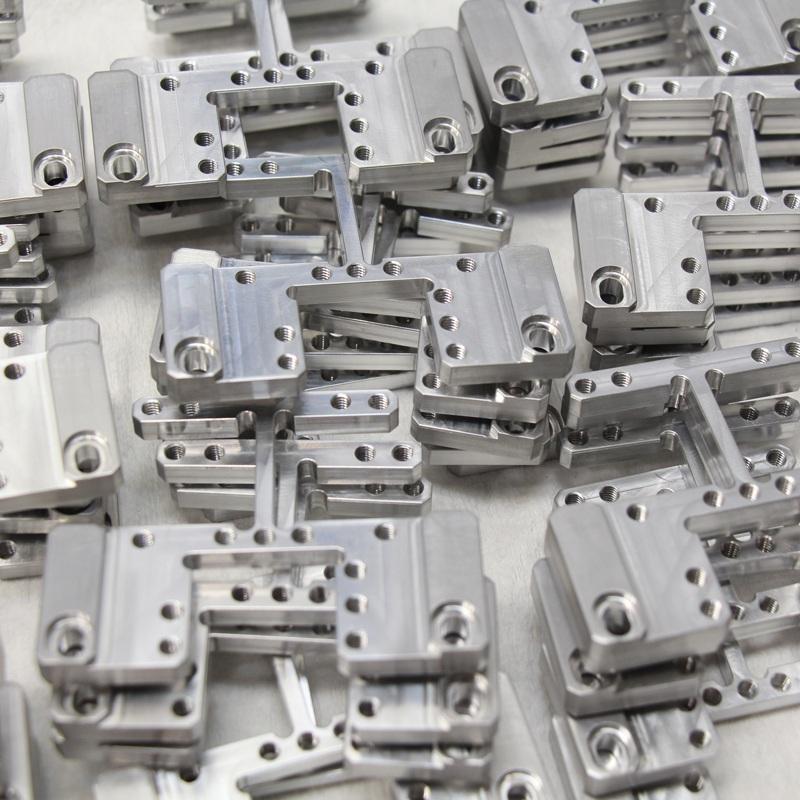CNC-Rapid-Manufacturing.jpg