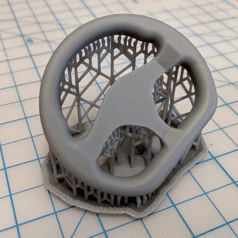 Low-Fi Prototype