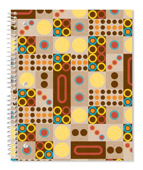 spiral-binder-70s-geo.jpg