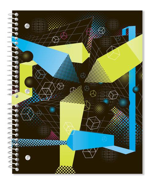 spiral-binder-80s-tech.jpg