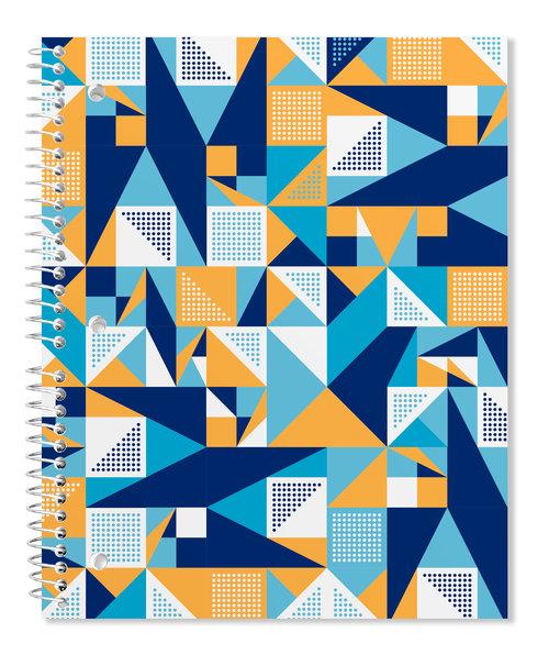 spiral-binder-blue-and-orange-geo.jpg