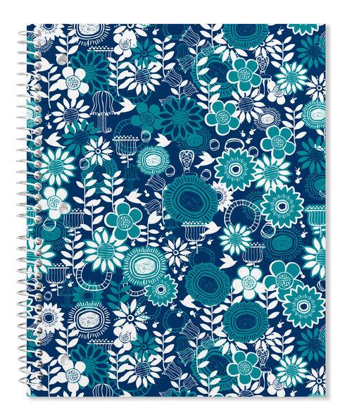 spiral-binder-blue-drawn-floral.jpg