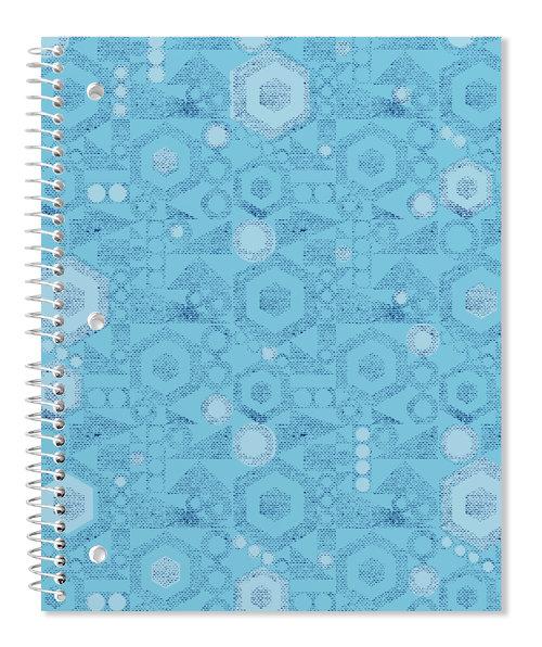 spiral-binder-Blue-Geo.jpg