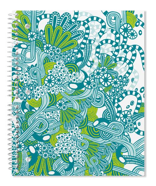 spiral-binder-bright-Hipster-Doodles.jpg