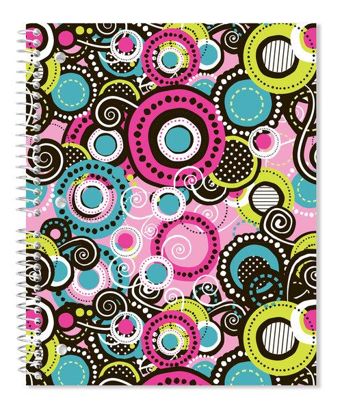 spiral-binder-funky-swirls.jpg