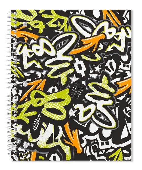 spiral-binder-Graffiti.jpg