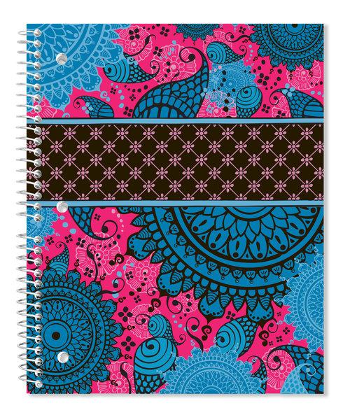 spiral-binder-henna.jpg
