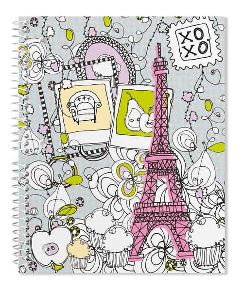 spiral-binder-Paris.jpg