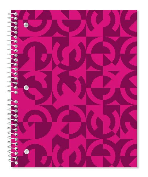 spiral-binder-Purple-Geo.jpg