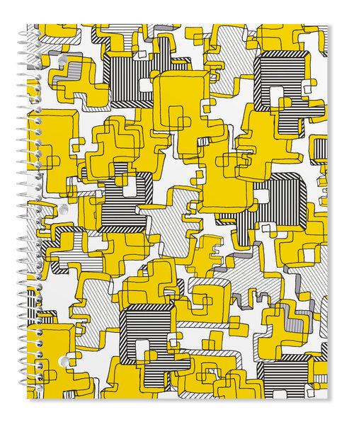 spiral-binder-Yellow-3D-lines.jpg