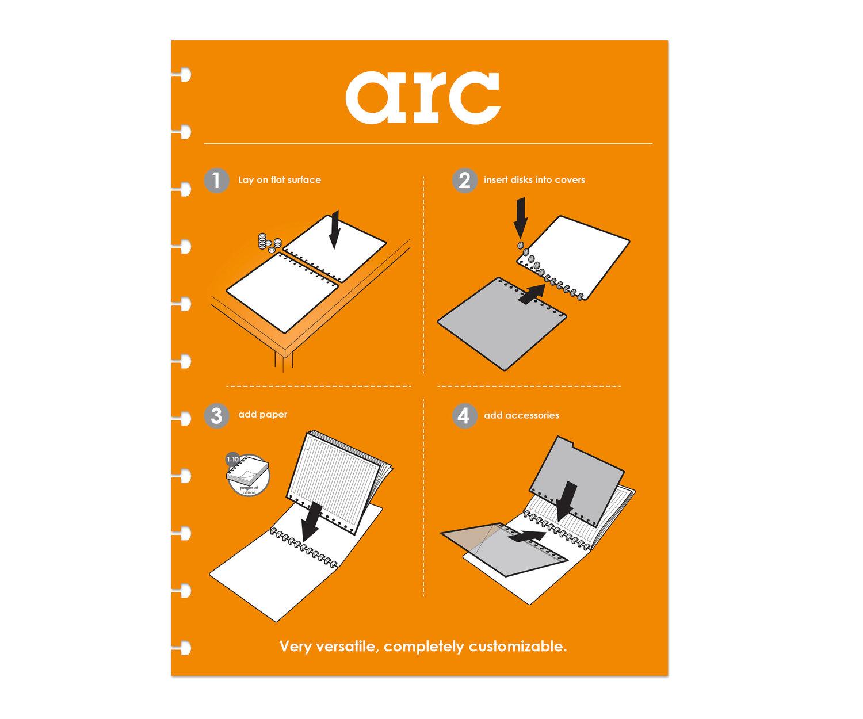 Arc-Divider-instructional.jpg