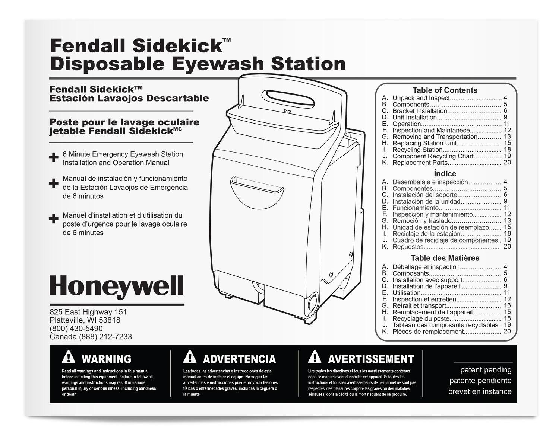 Honeywell-Cover-web.jpg