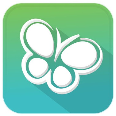 App Badge Summer Infant