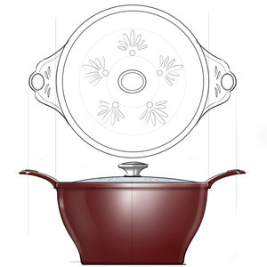 Mi-Cocina-Sketches-for-Web1.jpg