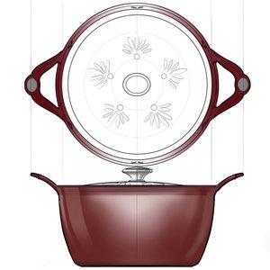 Mi-Cocina-Sketches-for-Web2.jpg