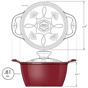 Mi-Cocina-Sketches-for-Web5.jpg