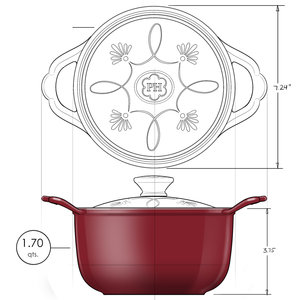 Mi-Cocina-Sketches-for-Web6.jpg