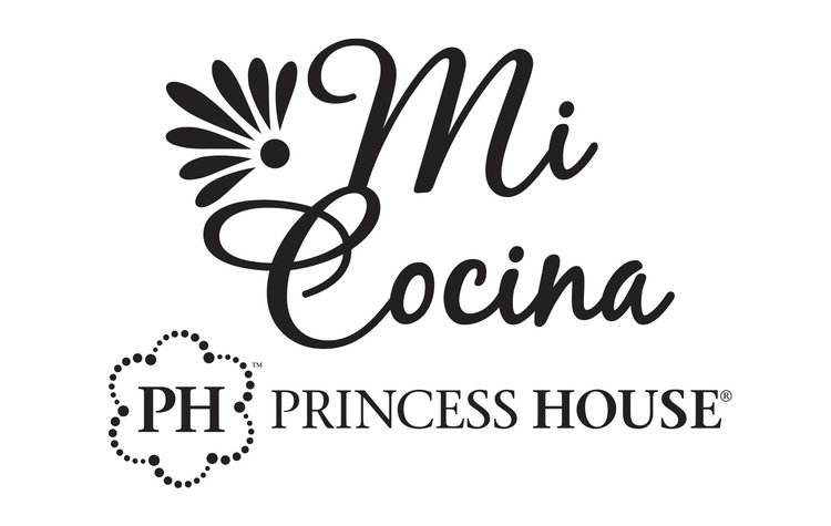 Final Design Selected by Princess House