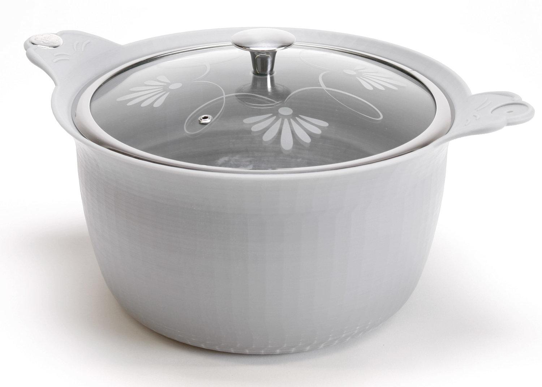 Mi-Cocina-Case-8.jpg
