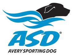 avery sporting dog.jpg