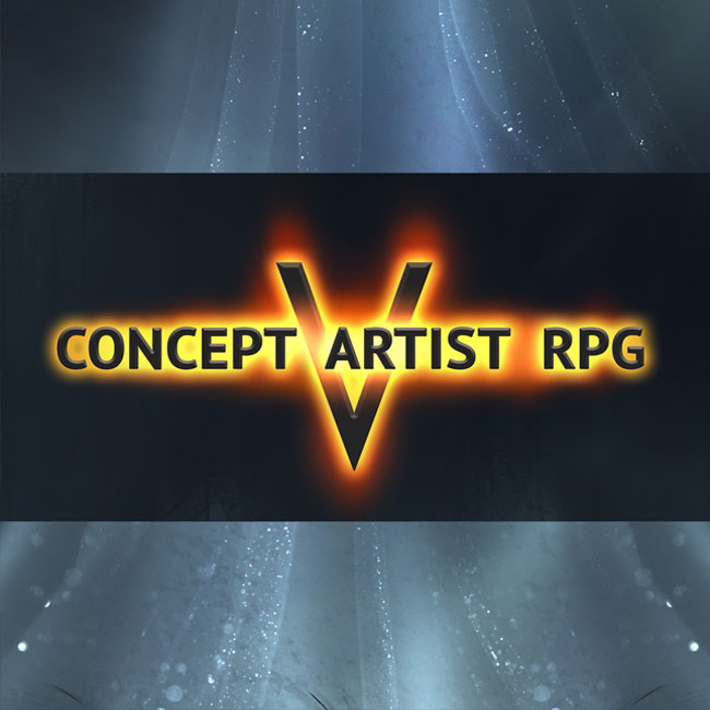 CARPG_logo.jpg