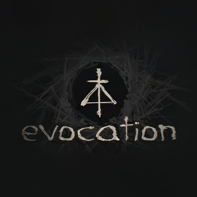 Ecocation.jpg