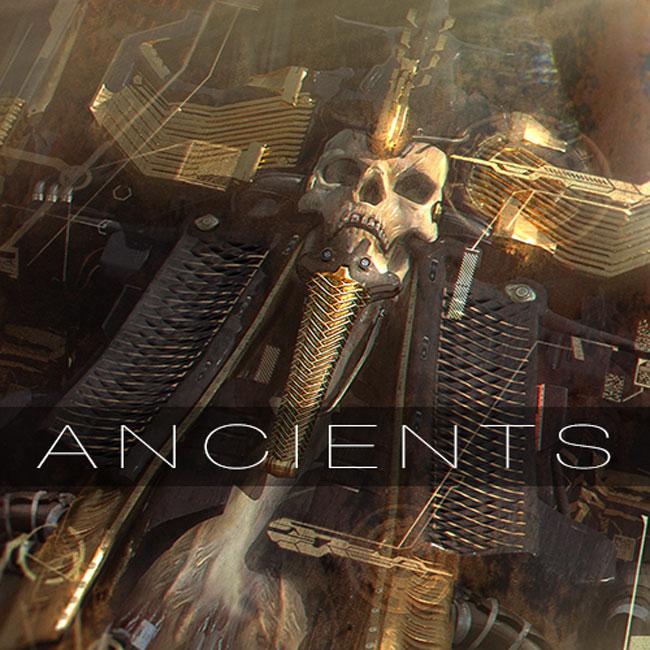 Ancients_Logo.jpg