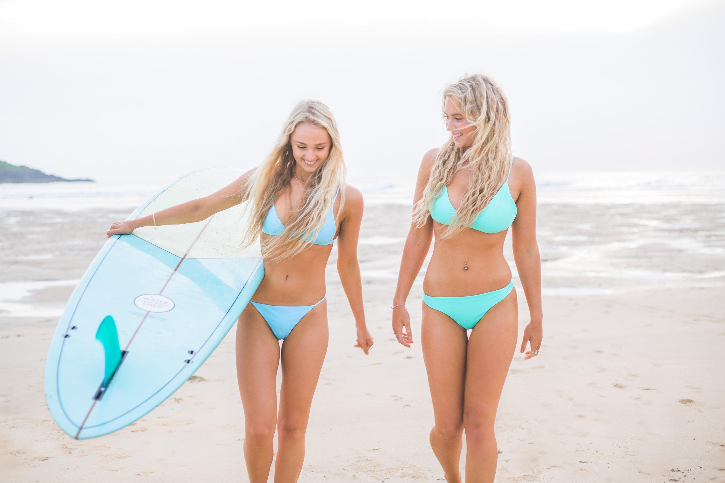 Mimpi Swimwear  (91 of 128).jpg