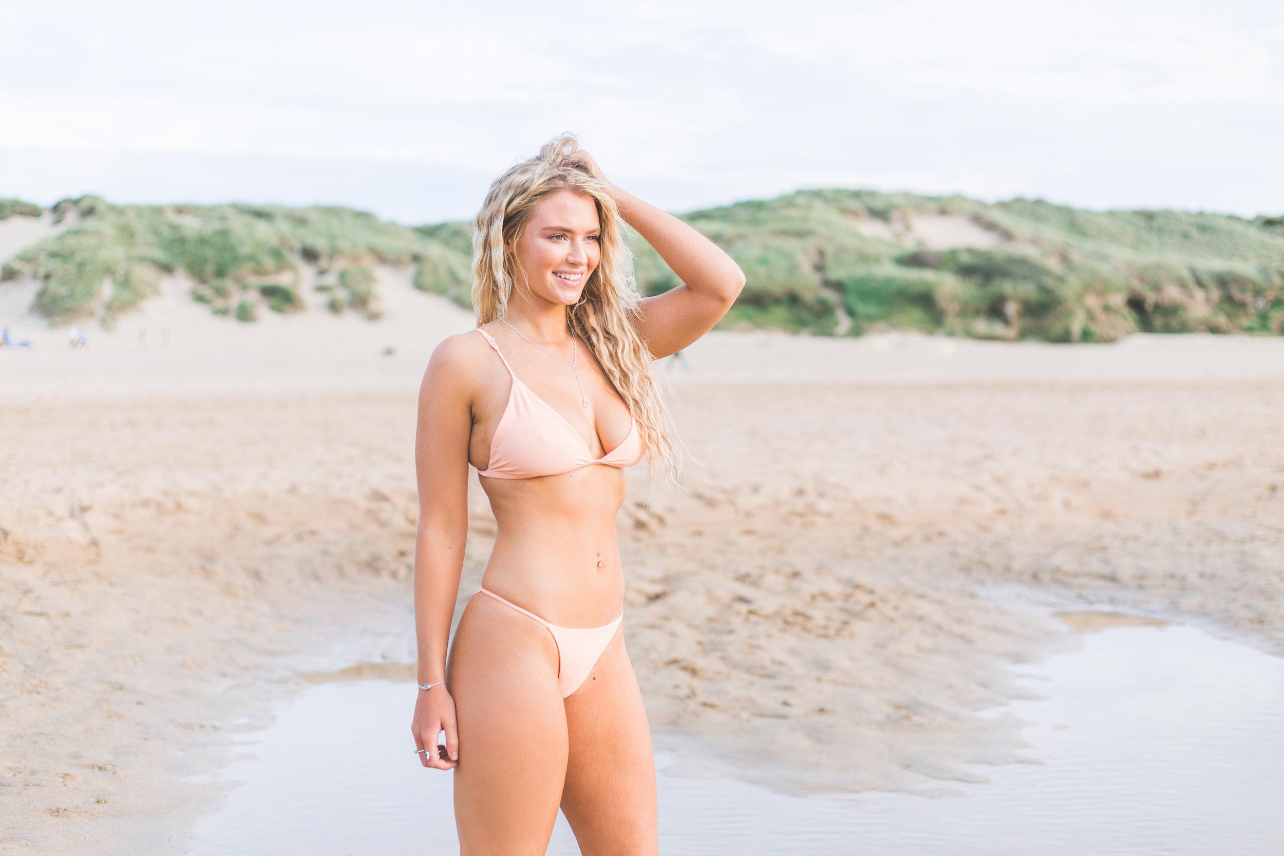 Mimpi Swimwear  (48 of 128).jpg