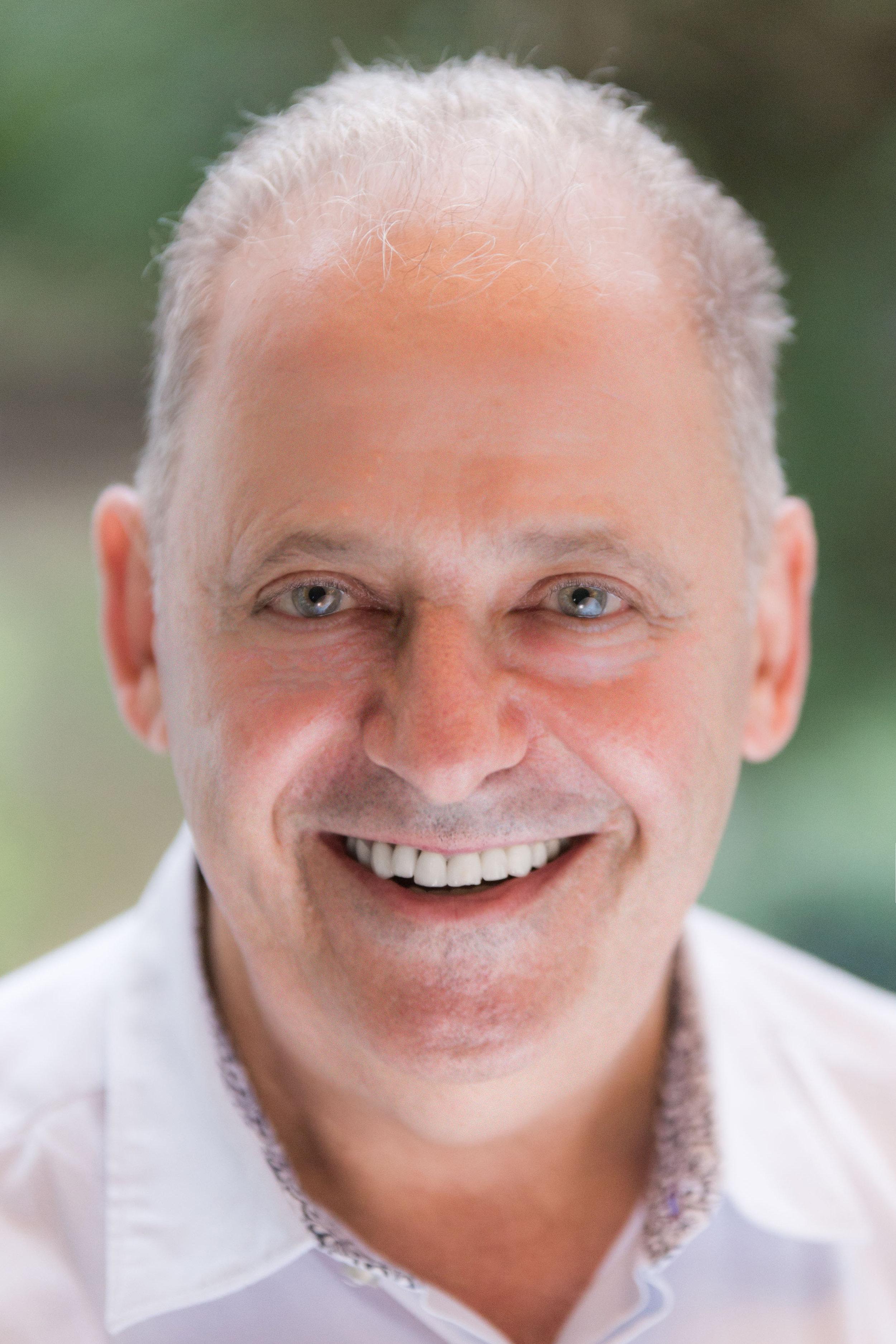 Mark Jonathan, Lighting Designer