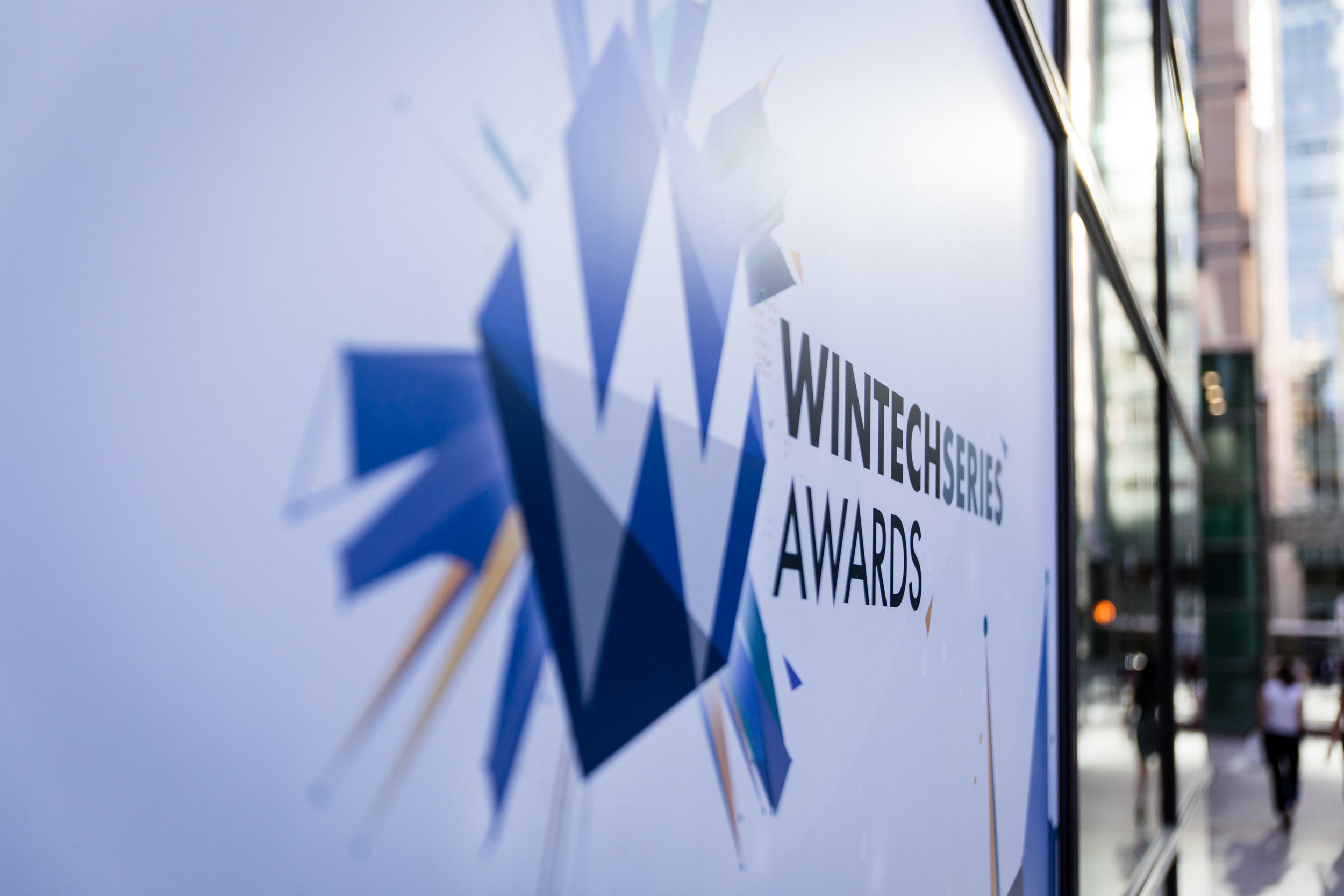 WinTech Awards