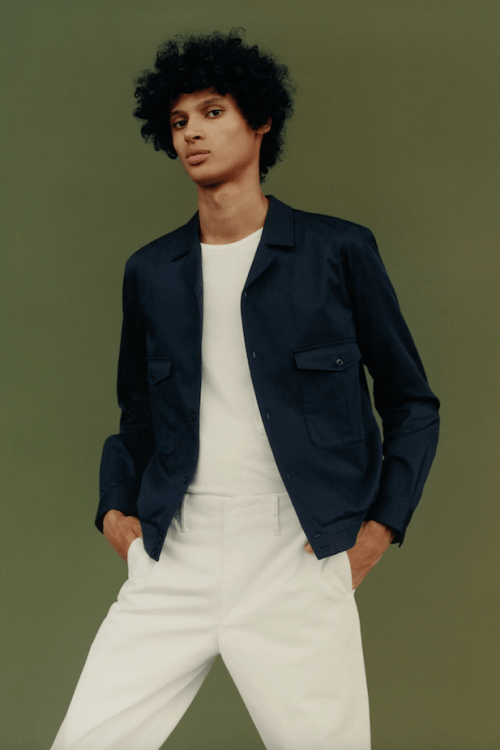 uniqlo-lemaire-2016-spring-summer-collection-6.png