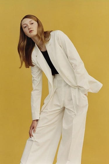 uniqlo-lemaire-2016-spring-summer-collection-8.jpg