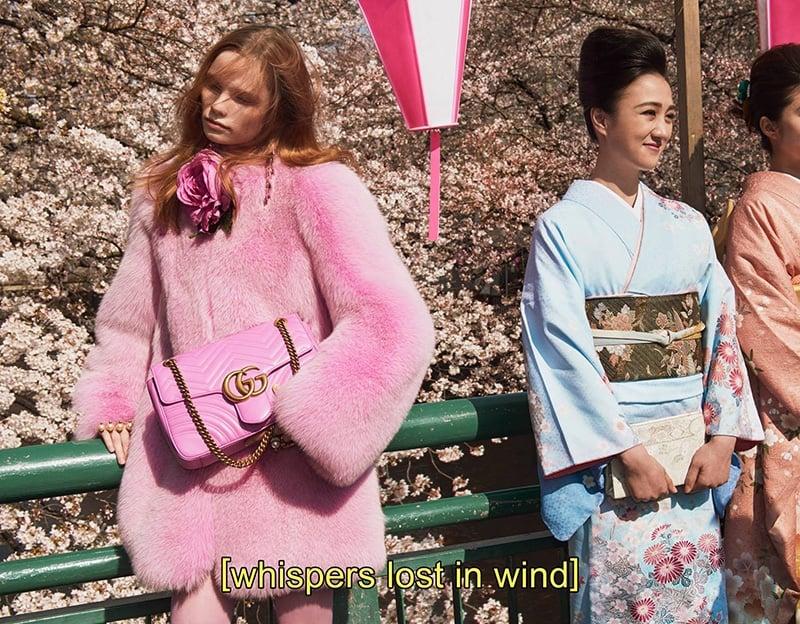 Gucci-Fall-Winter-2016-Campaign03.jpg