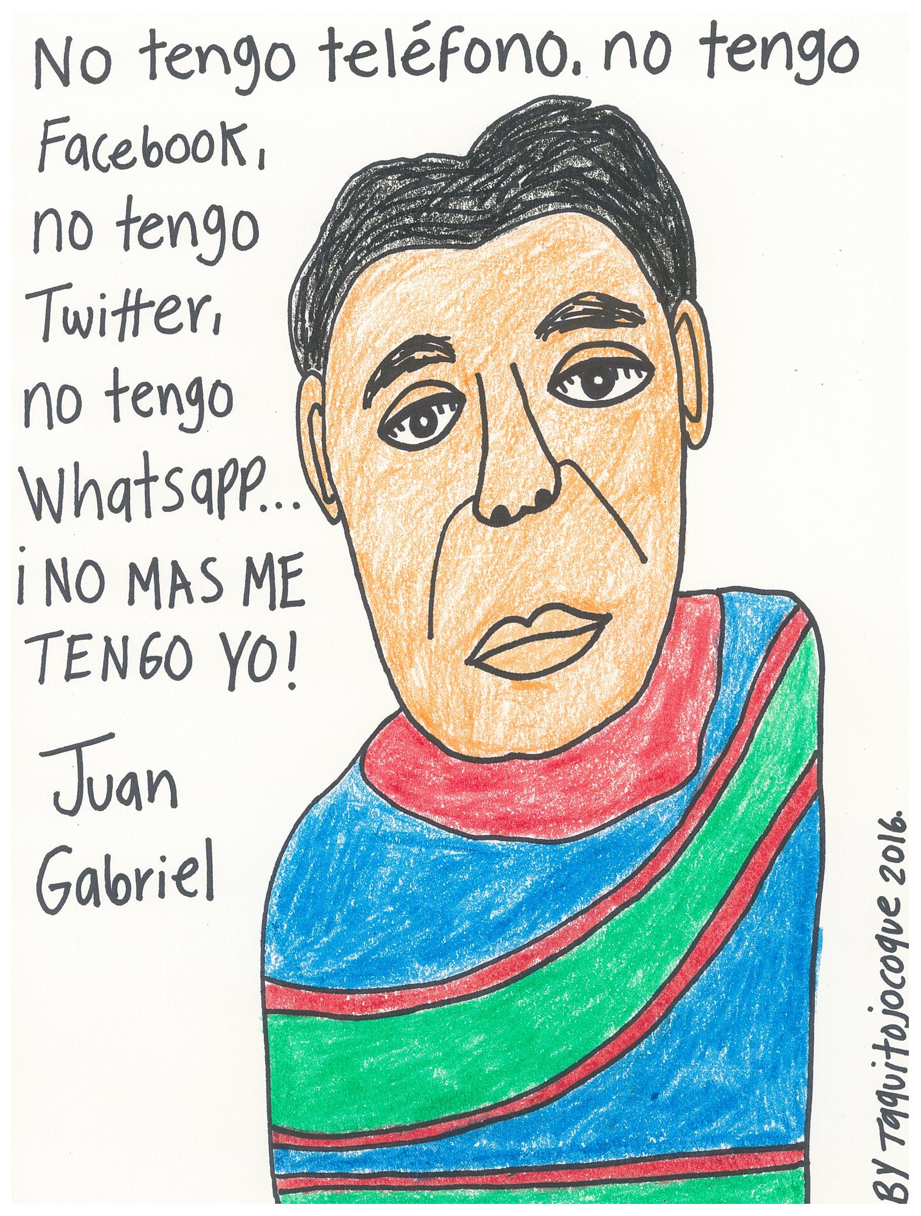 Juangataquito.jpg
