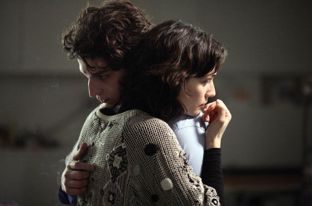 chansons-d-amour-2007-11-g.jpg