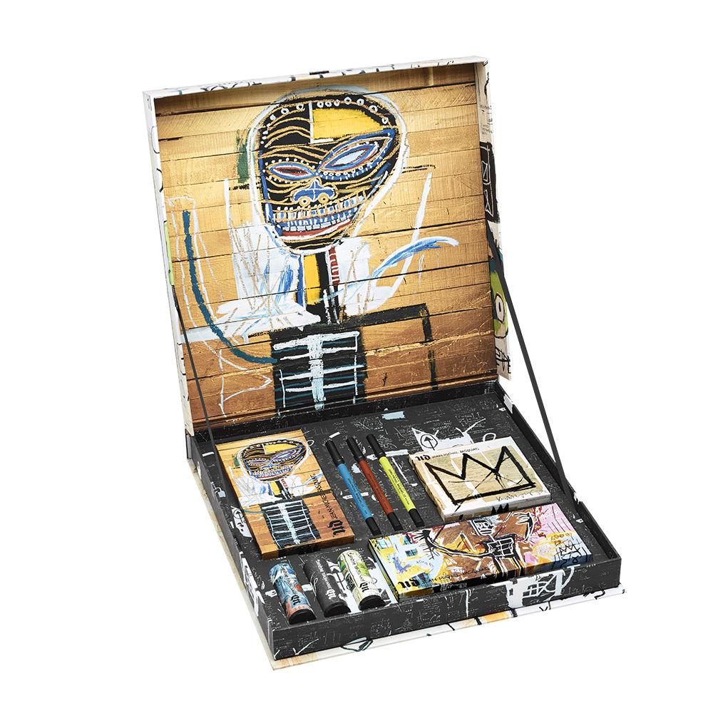 3605971500596_basquiat_vault.jpg