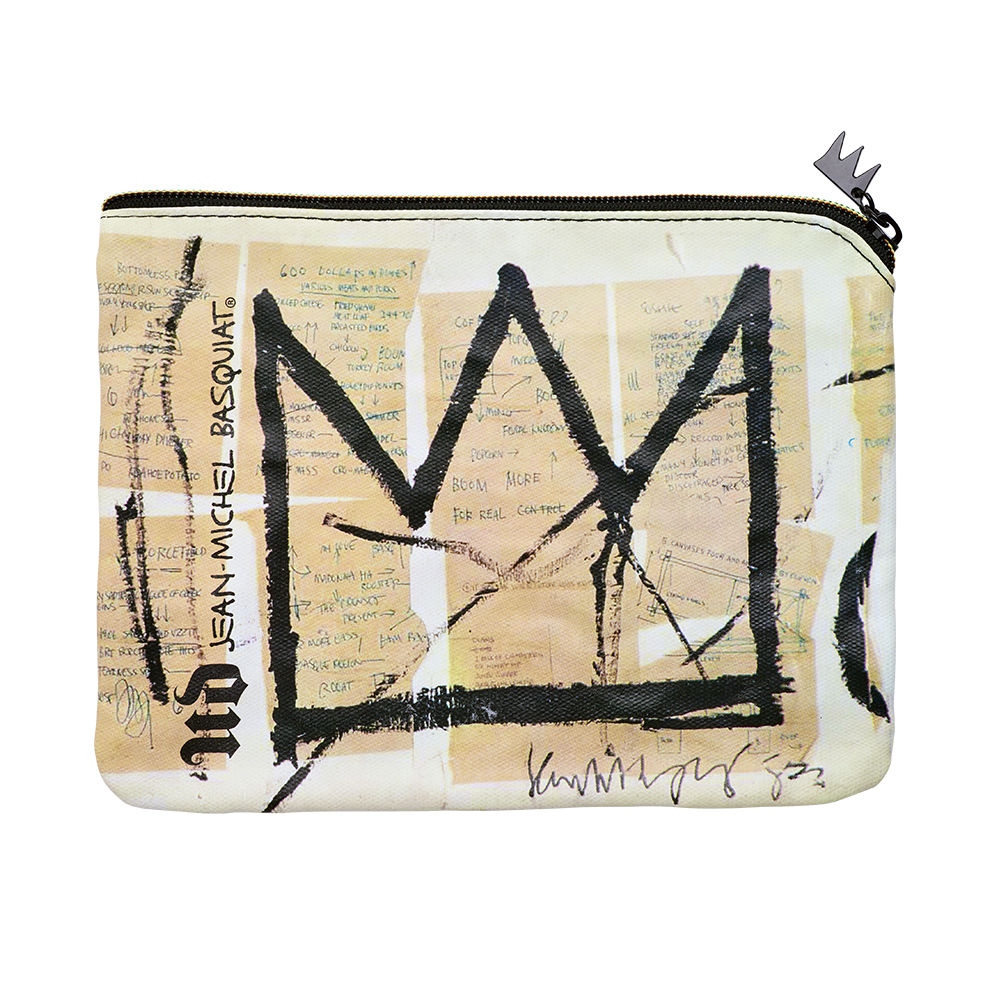 3605971498916_basquiat_bag_gallery.jpg