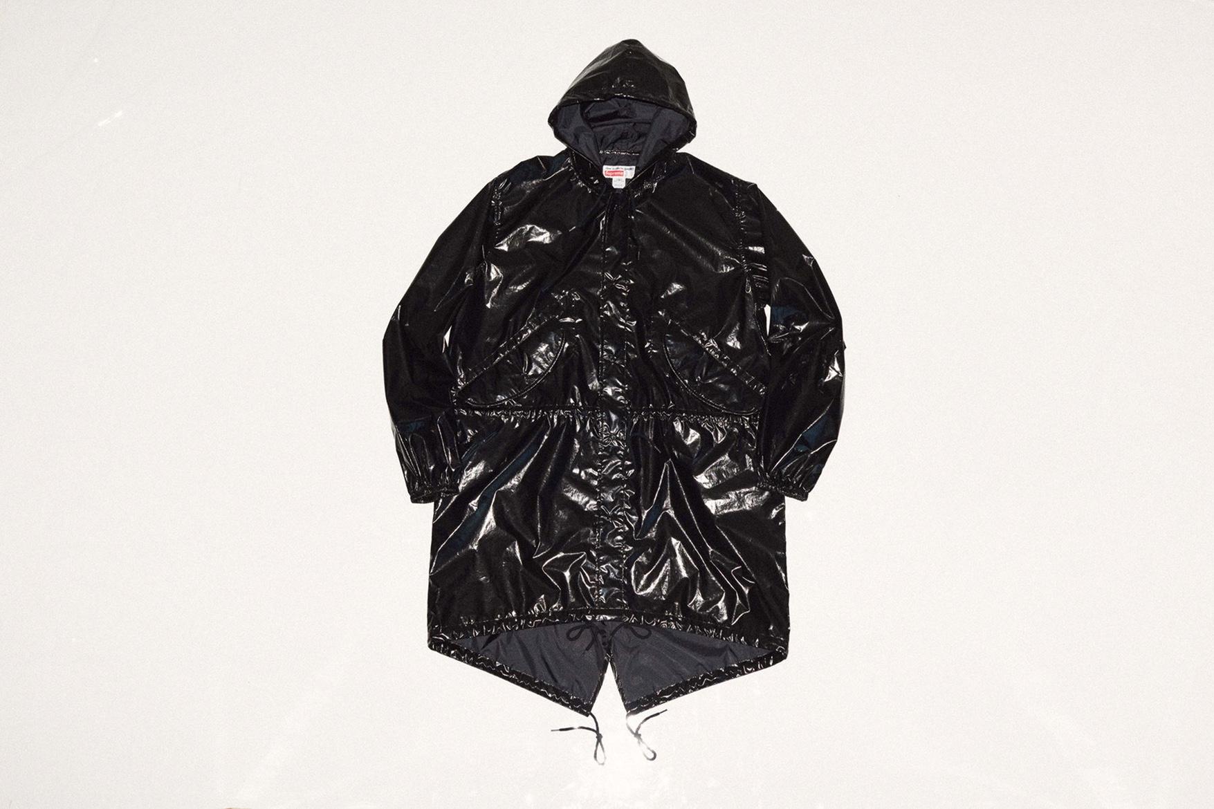 http---hypebeast.com-image-2017-04-supreme-comme-des-garcons-shirt-2017-spring-summer-collection-black-fishtail-parka-front-10.jpg