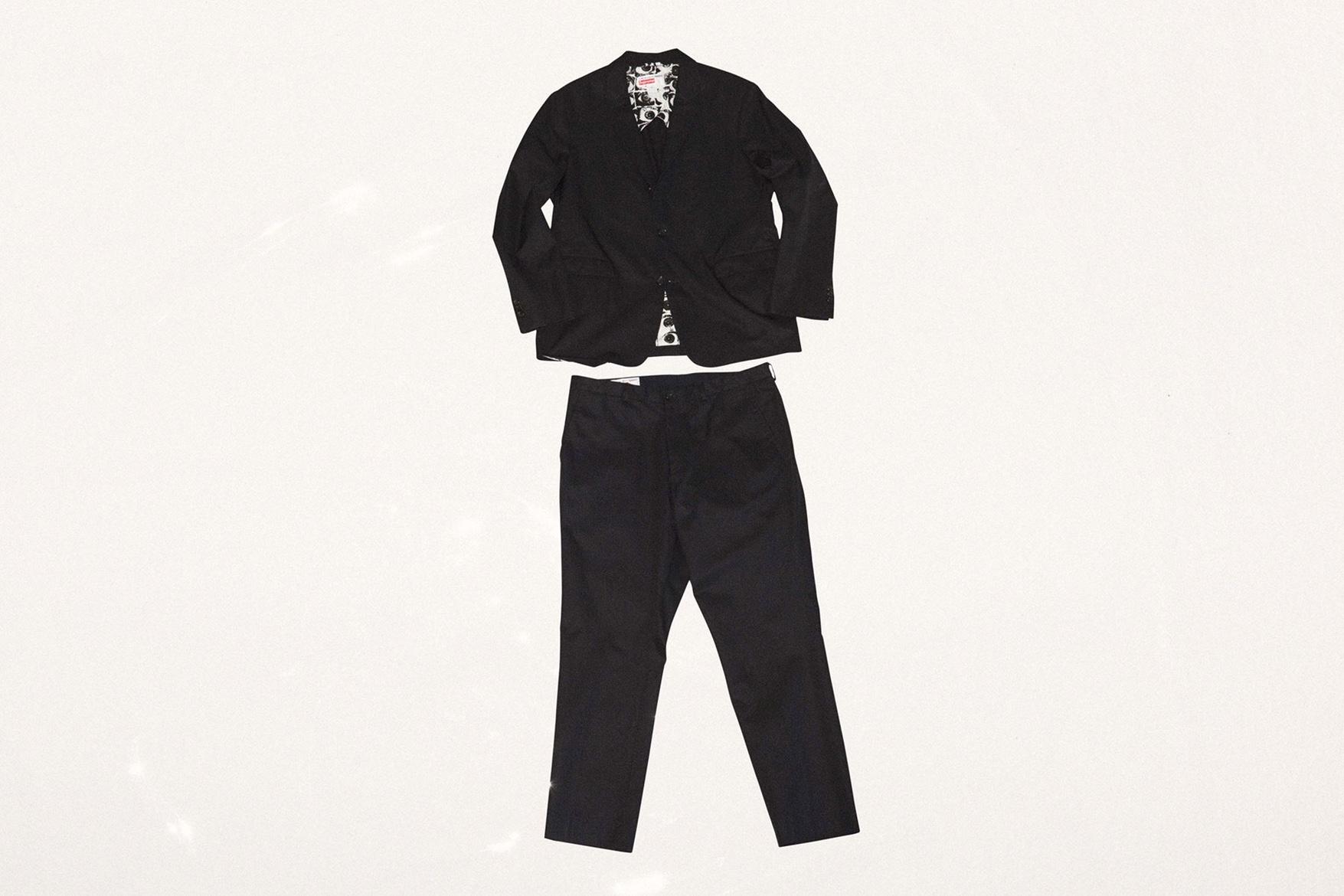 http---hypebeast.com-image-2017-04-supreme-comme-des-garcons-shirt-2017-spring-summer-collection-black-gabardine-suit-8.jpg