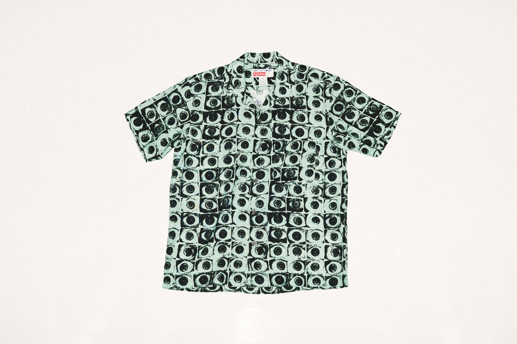 http---hypebeast.com-image-2017-04-supreme-comme-des-garcons-shirt-2017-spring-summer-collection-green-rayon-shirt-front-15.jpg